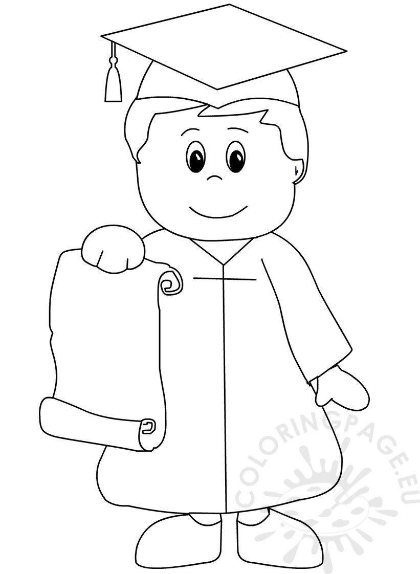 coloring page kindergarten welcome to kindergarten coloring page twisty noodle kindergarten page coloring