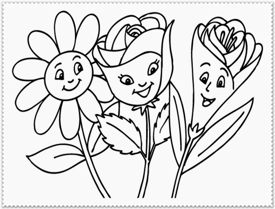 coloring page of a face blank face coloring page getcoloringpagescom page face a coloring of