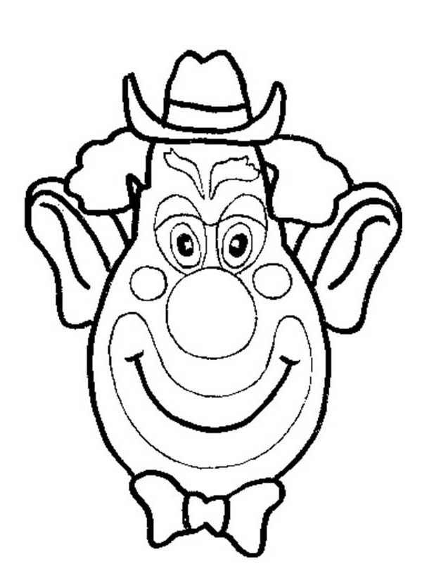 coloring page of a face sad face coloring page getcoloringpagescom coloring of face a page