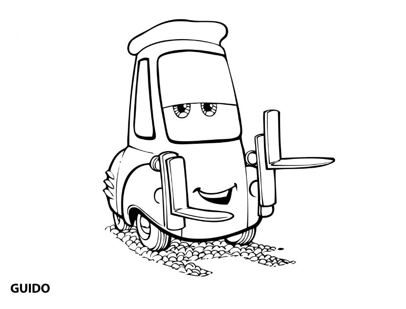 coloring page of car cars coloring pages best coloring pages for kids coloring page car of