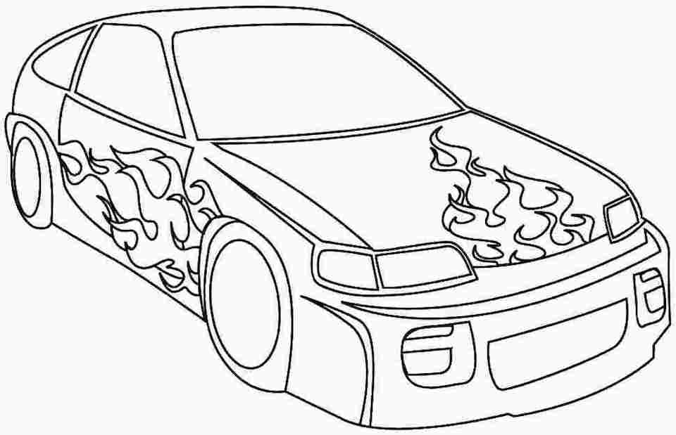 coloring page of car cars coloring pages best coloring pages for kids page coloring car of 1 1