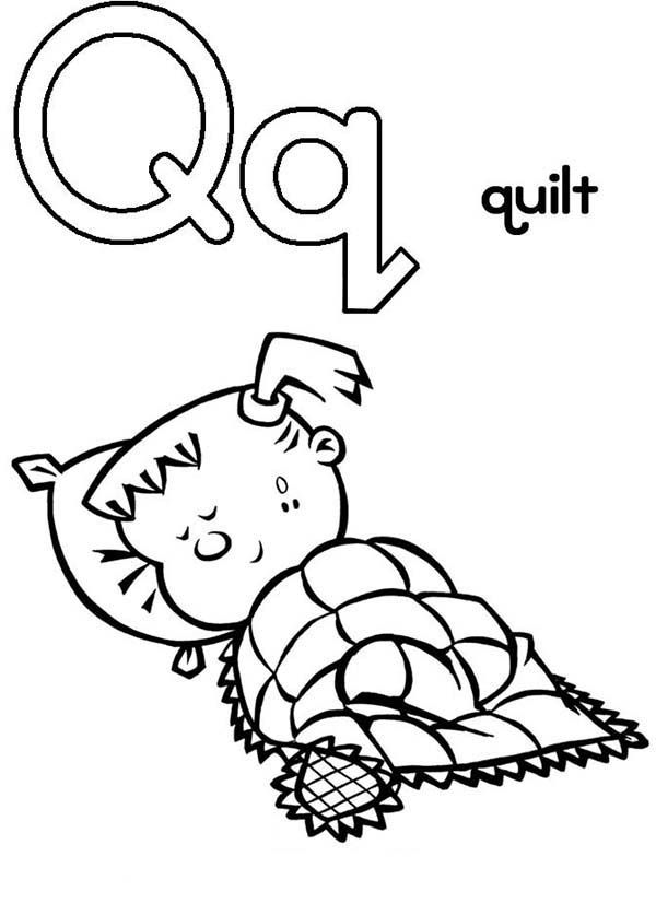 coloring page q letter q coloring pages download and print for free page coloring q