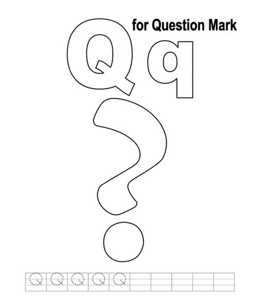 coloring page q letter q is for queen coloring page free printable q coloring page