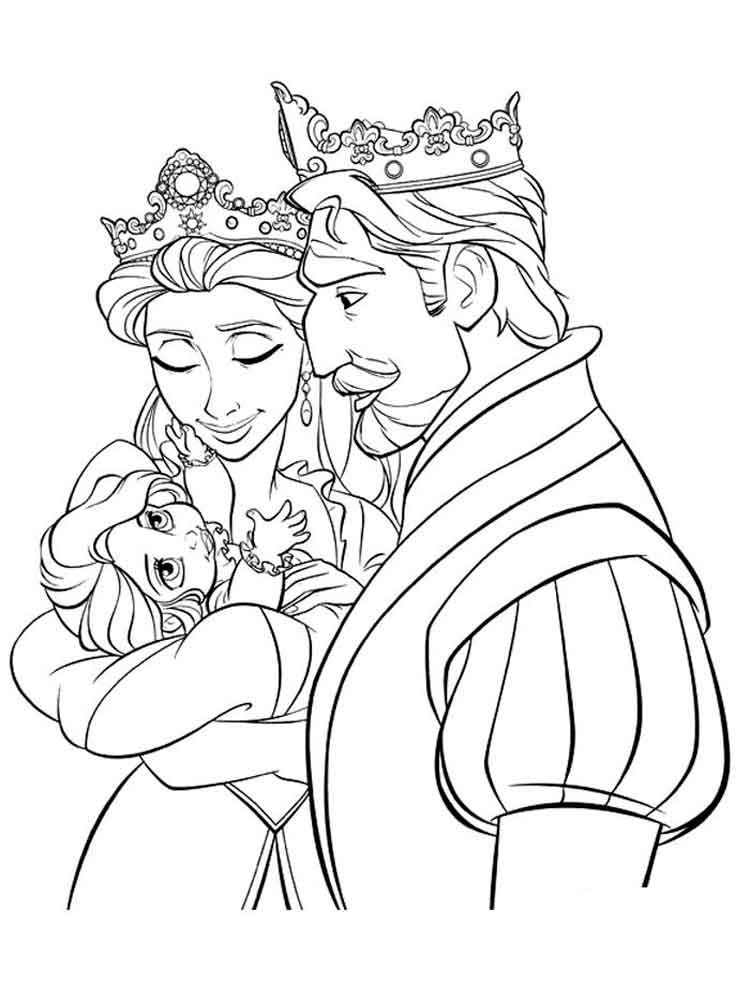 coloring page queen queen coloring pages free download on clipartmag queen coloring page