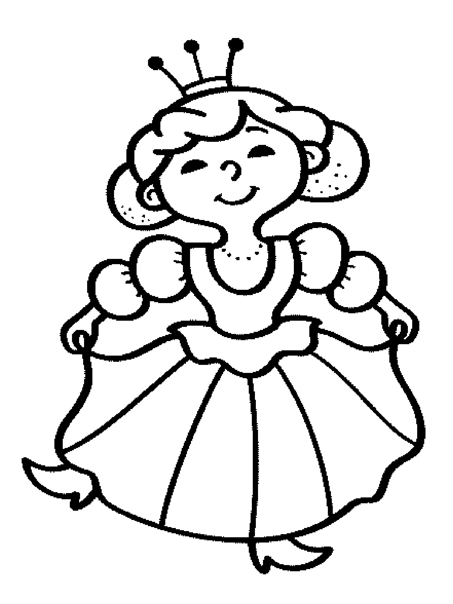 coloring page queen queen coloring pages free printable queen coloring pages queen coloring page