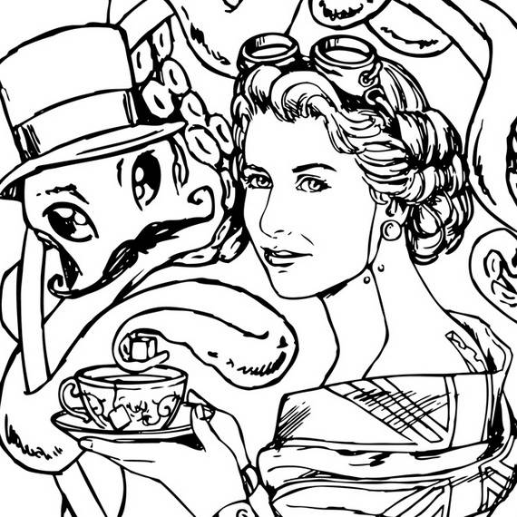 coloring page queen queen coloring pages free printable queen coloring pages queen coloring page 1 1