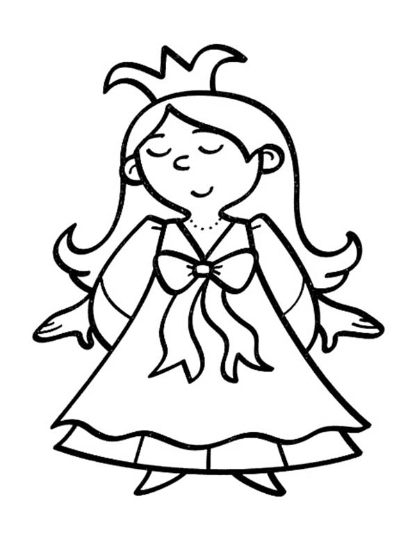 coloring page queen queen coloring pages free printable queen coloring pages queen page coloring