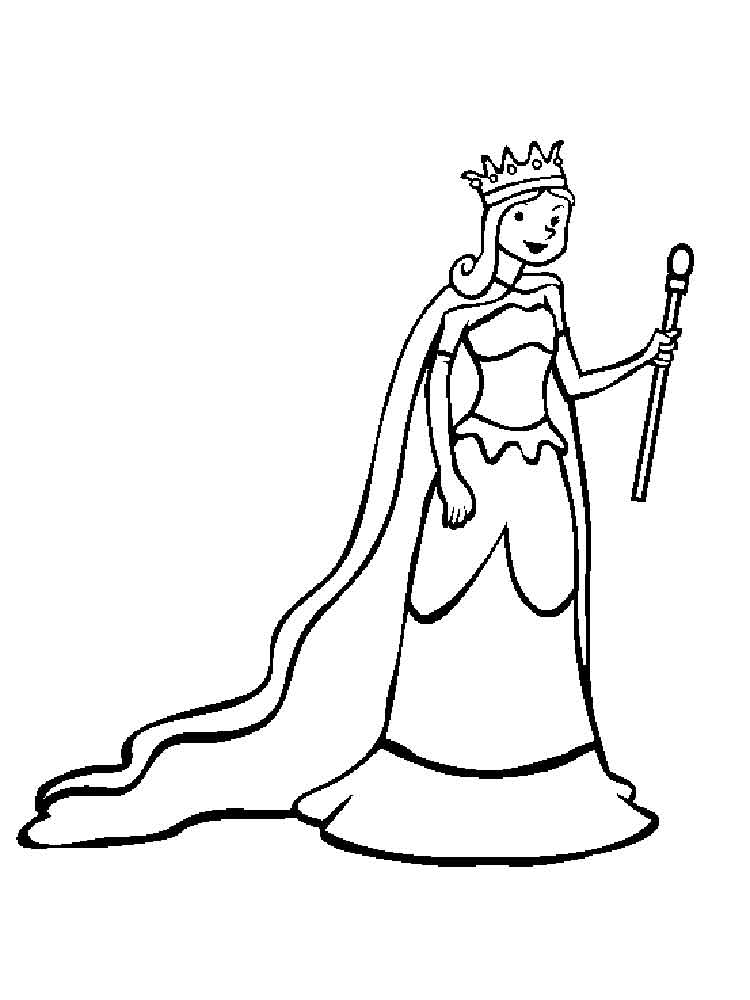 coloring page queen queen diamond coloring pages queen coloring page