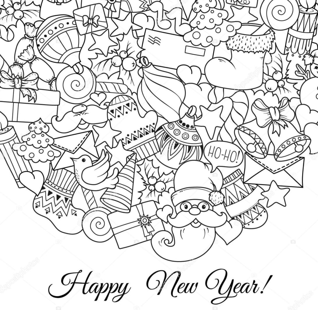 coloring pages 2020 happy new years 2020 boy coloring page by ironhorse 2020 pages coloring