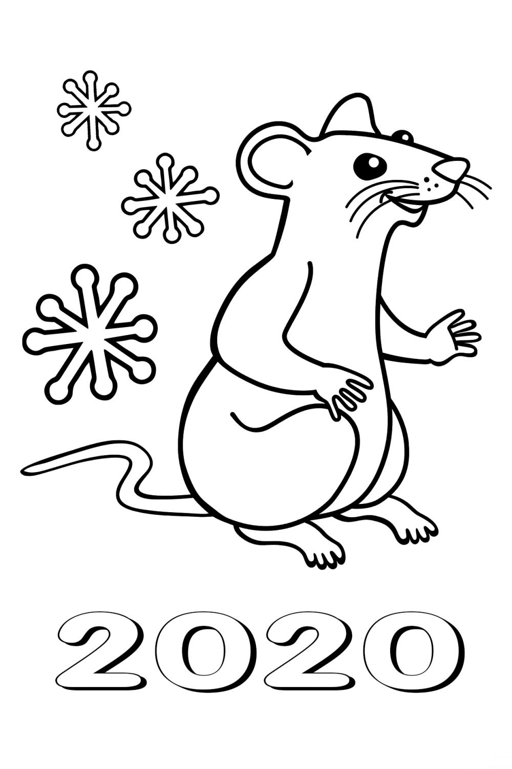 coloring pages 2020 year 2020 connect the dots and coloring page cu and non pages coloring 2020