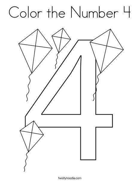 coloring pages 4 throw up graffiti coloring pages free alphabet 4 pages coloring