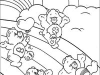 coloring pages 90s 90 years old coloring page coloringcrewcom pages coloring 90s