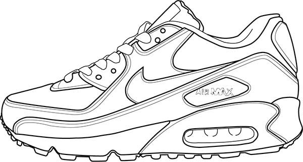 coloring pages 90s coloring pages for kids by mr adron free psalm 9014 coloring pages 90s
