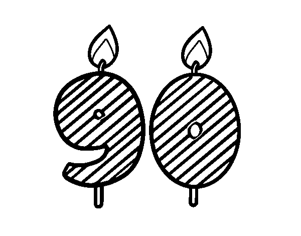 coloring pages 90s last chance sale expires sept 10th 9039s cartoon the 90s coloring pages