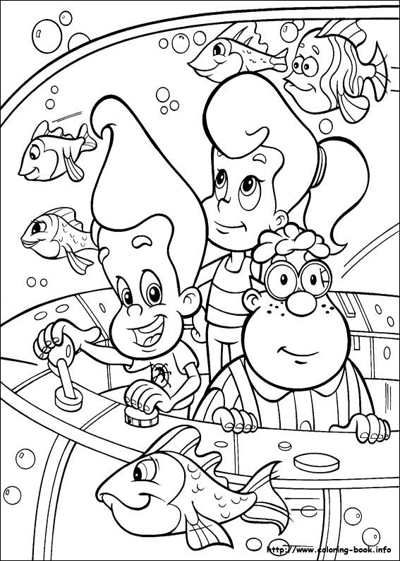 coloring pages 90s the funny ed edd eddy colouring pages picolour pages 90s coloring