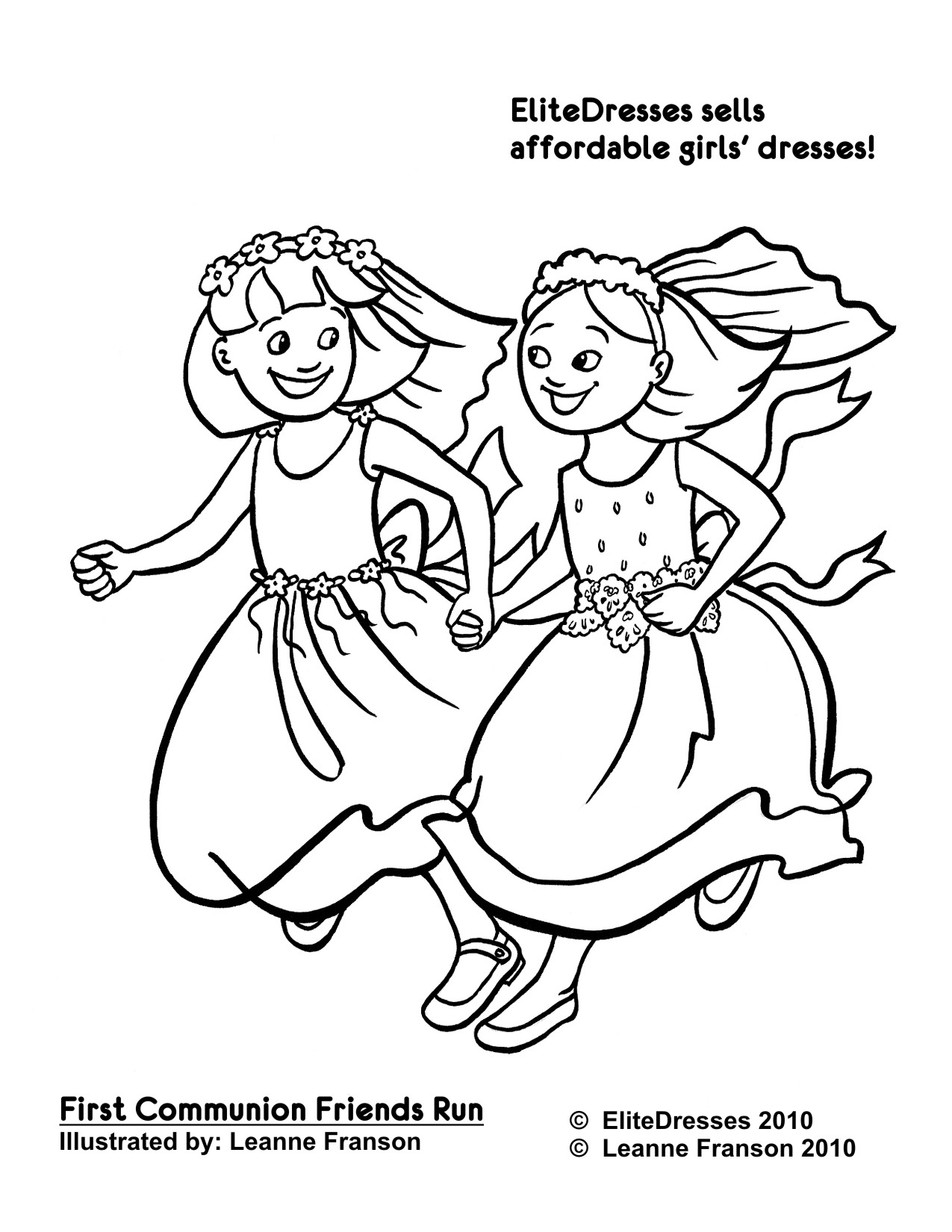 coloring pages best friends best friend coloring pages to download and print for free friends pages best coloring
