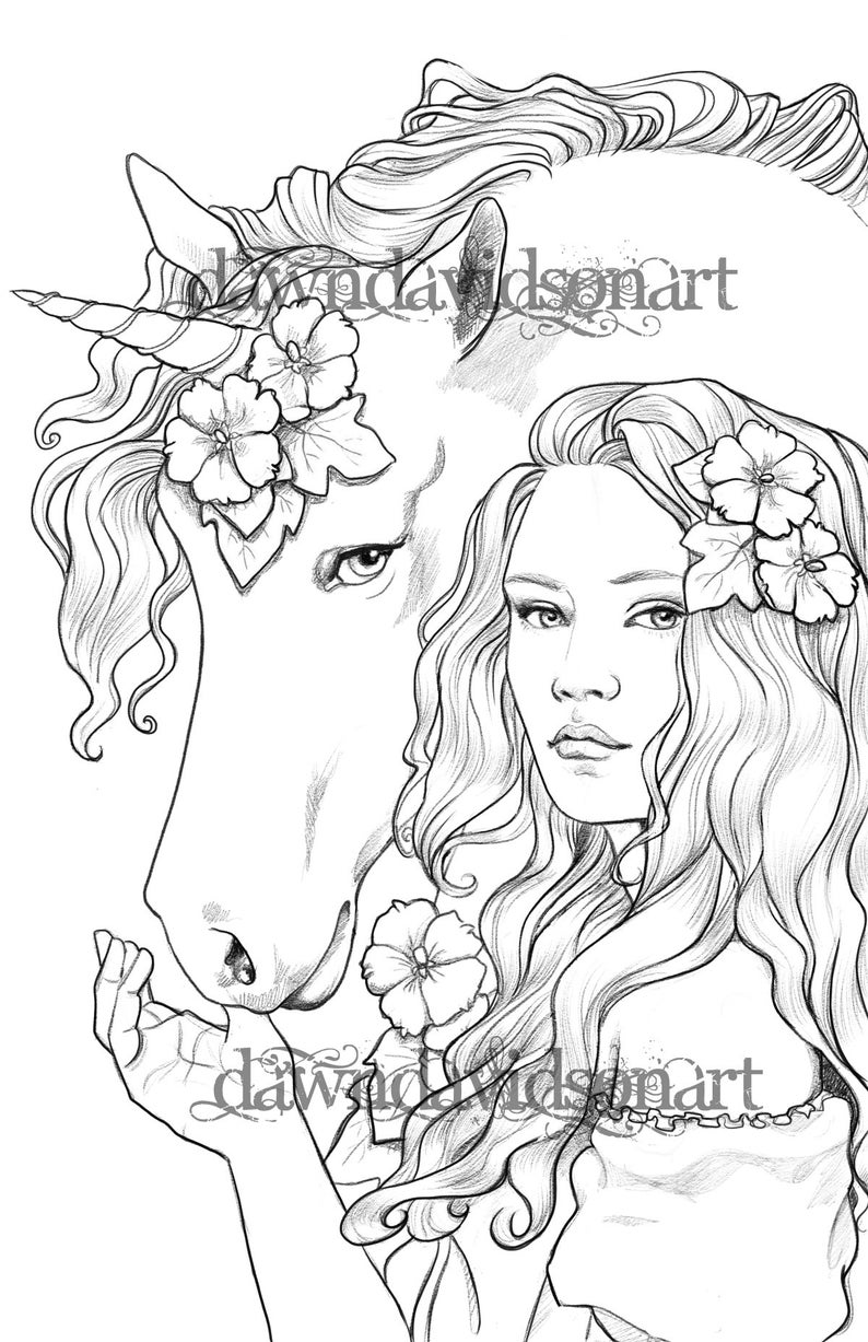 coloring pages best friends coloring pages for girls 10 and up coloring home pages friends coloring best