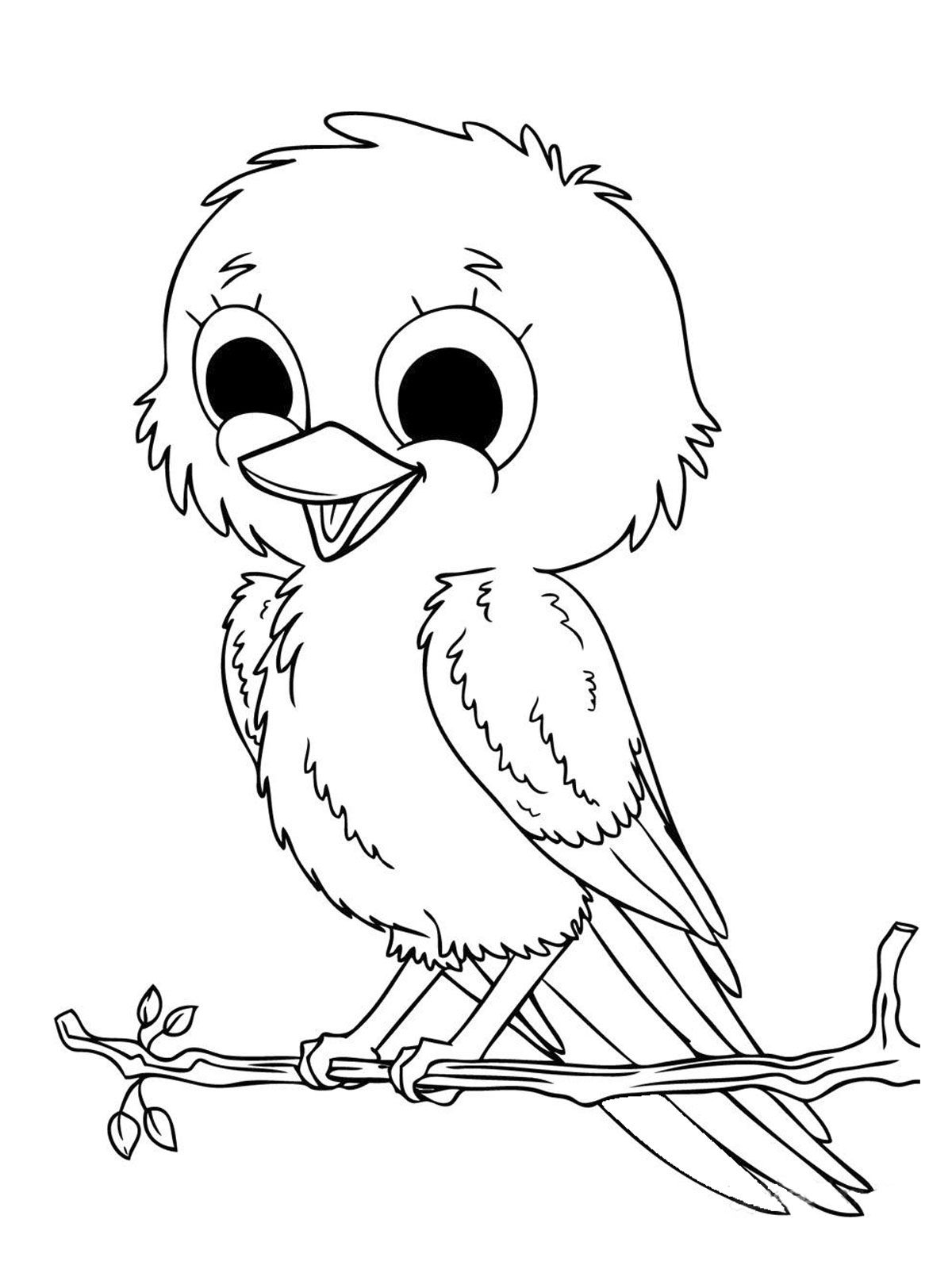 coloring pages disney animals bambi friend owl coloring pages bambi friendowl owl pages animals disney coloring