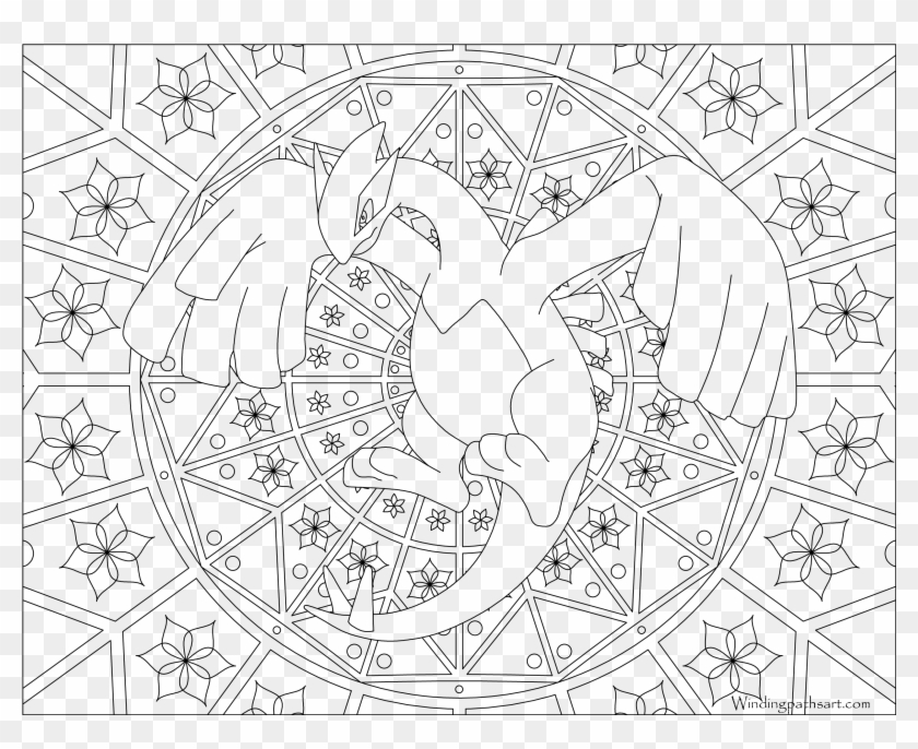 coloring pages for adults hd adult coloring pages patterns coloring pages patterns pages coloring hd adults for