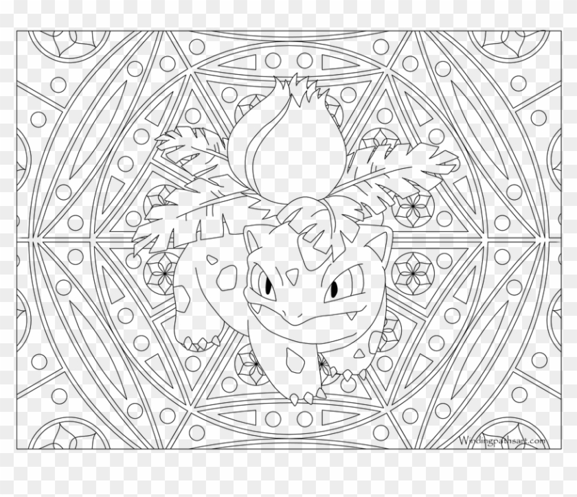 coloring pages for adults hd hd coloring pages for adults at getcoloringscom free coloring for pages adults hd