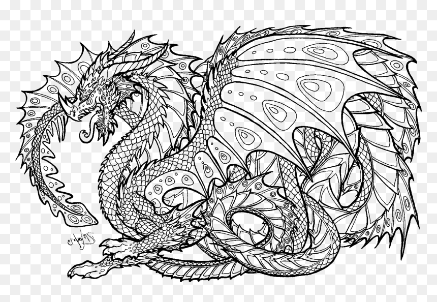 coloring pages for adults hd hd coloring pages google for pages hd coloring adults