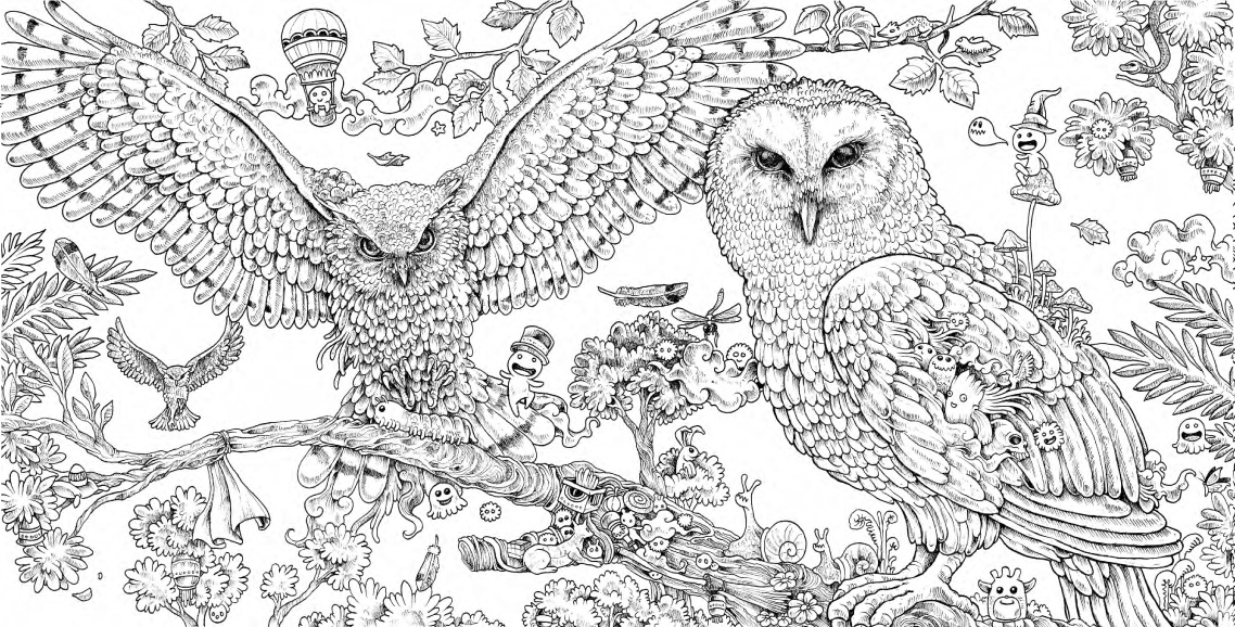 coloring pages for adults hd kerby rosanes animorphia free pattern download whsmith blog for pages coloring hd adults