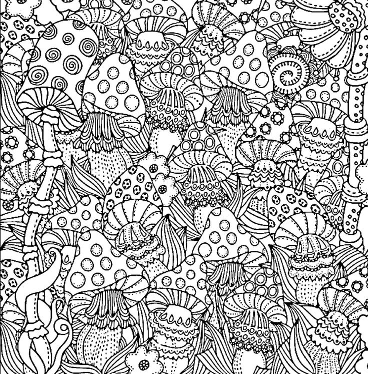 coloring pages for adults hd lugia pokemon adult coloring pages hd png download pages coloring adults hd for