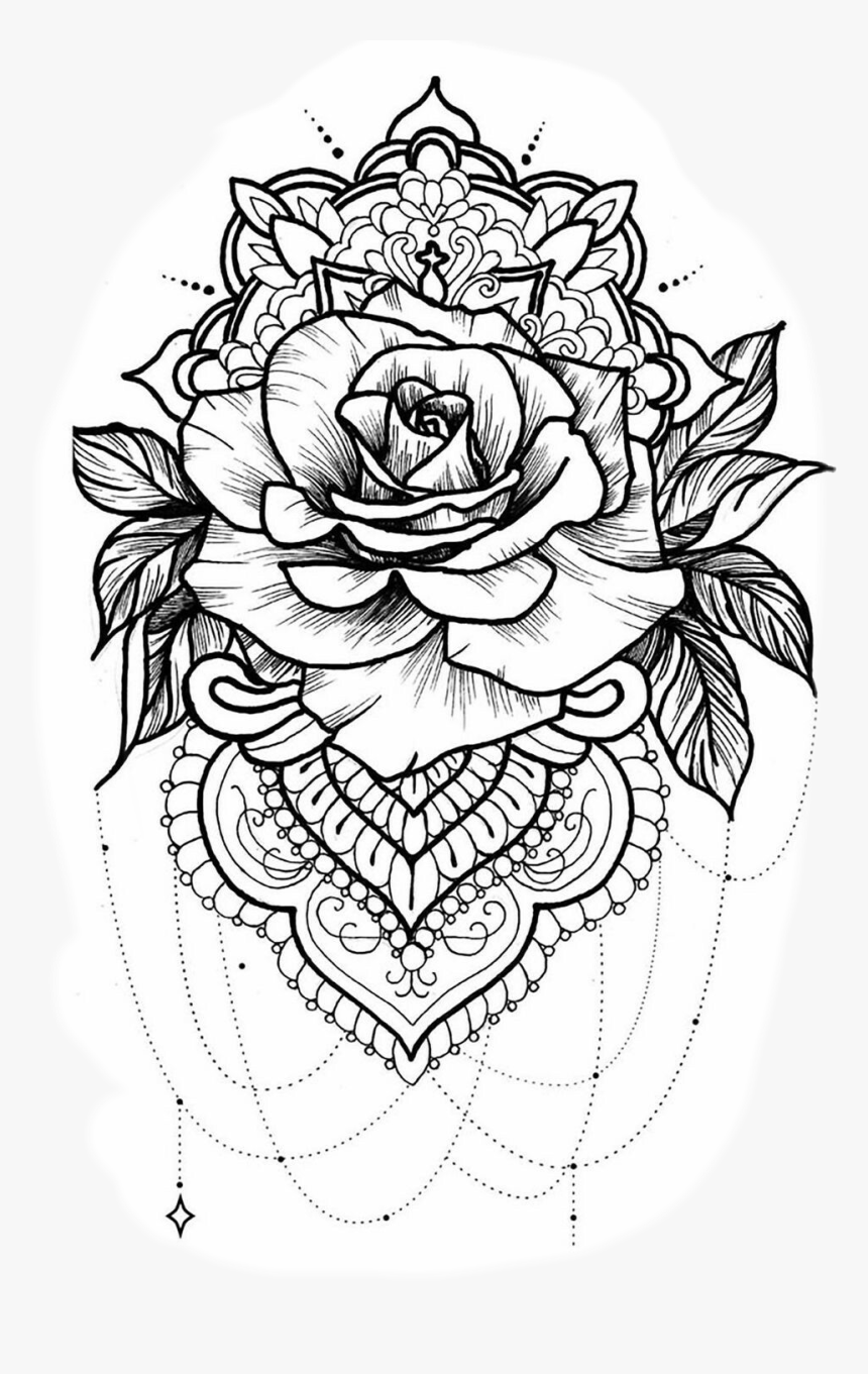 coloring pages for adults hd nature alive forest hd coloring pages for adult pages adults hd coloring for