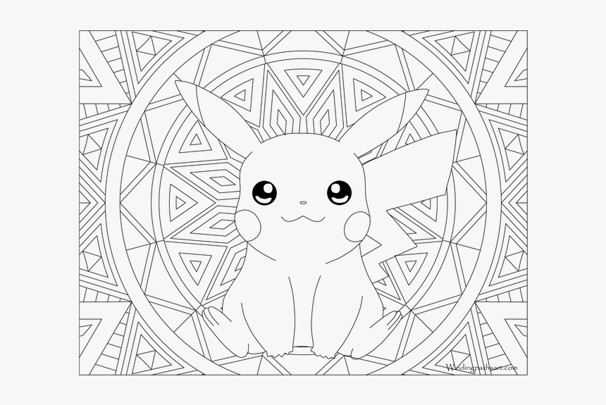 coloring pages for adults hd pikachu adult coloring pages hd png download hd for pages coloring adults
