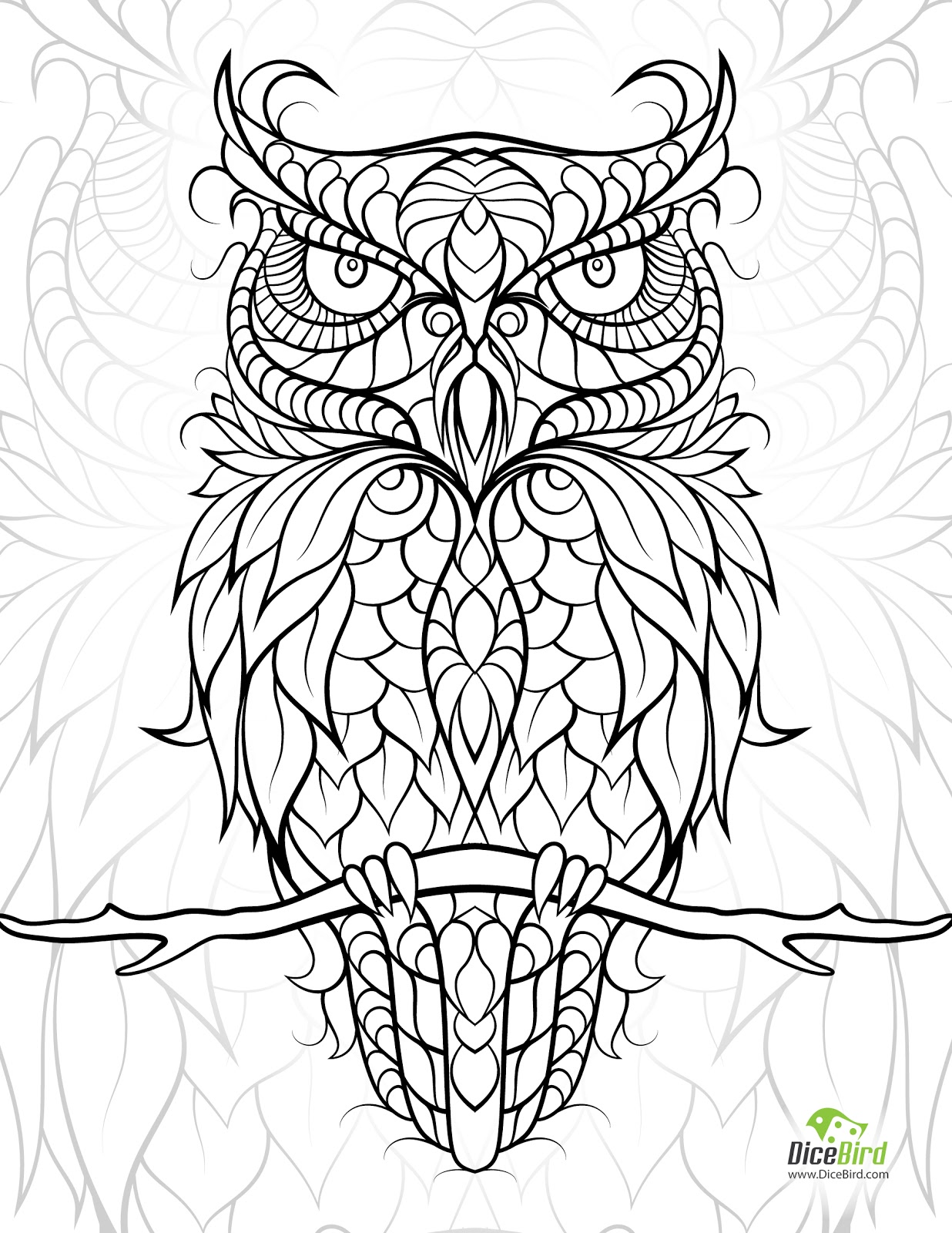 coloring pages for adults hd printable lion coloring pages for adults hd png download hd adults for coloring pages
