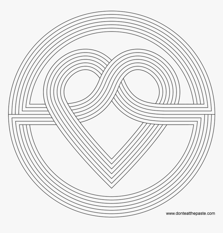 coloring pages for adults hd printable mandala coloring pages for adults hd wallpaper hd coloring for pages adults