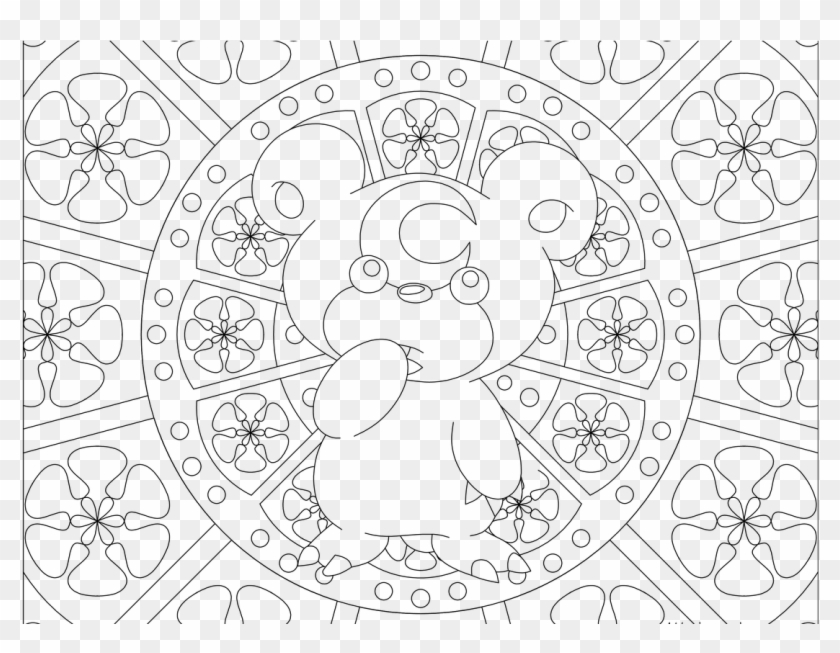 coloring pages for adults hd teddiursa pokemon pokemon adult coloring page hd png adults for hd coloring pages