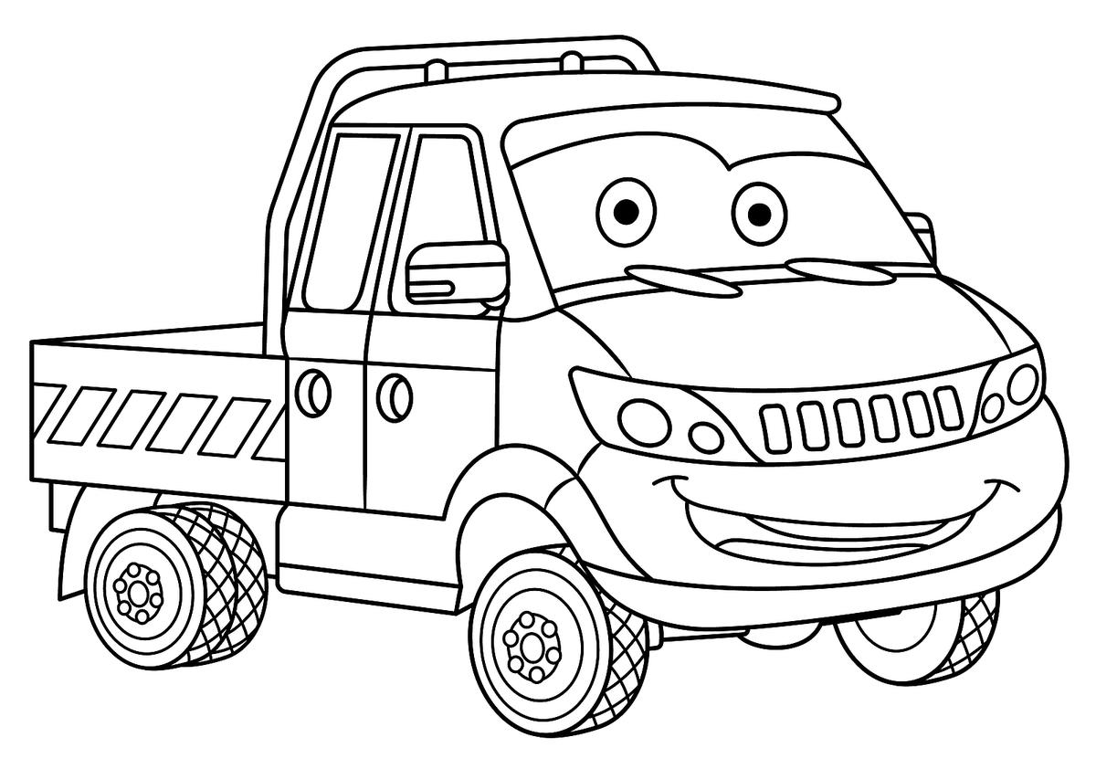 coloring pages for boys cars car coloring pages at getcoloringscom free printable for coloring boys cars pages