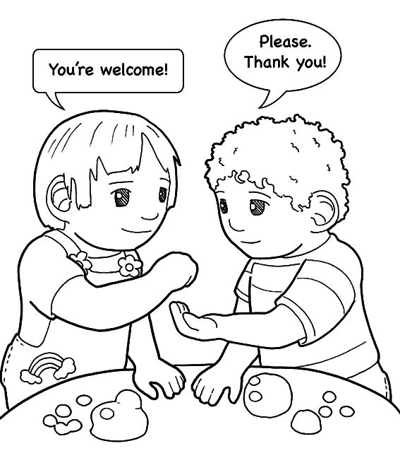 coloring pages for friendship angel39s friends coloring pages free printable angel39s friendship coloring pages for