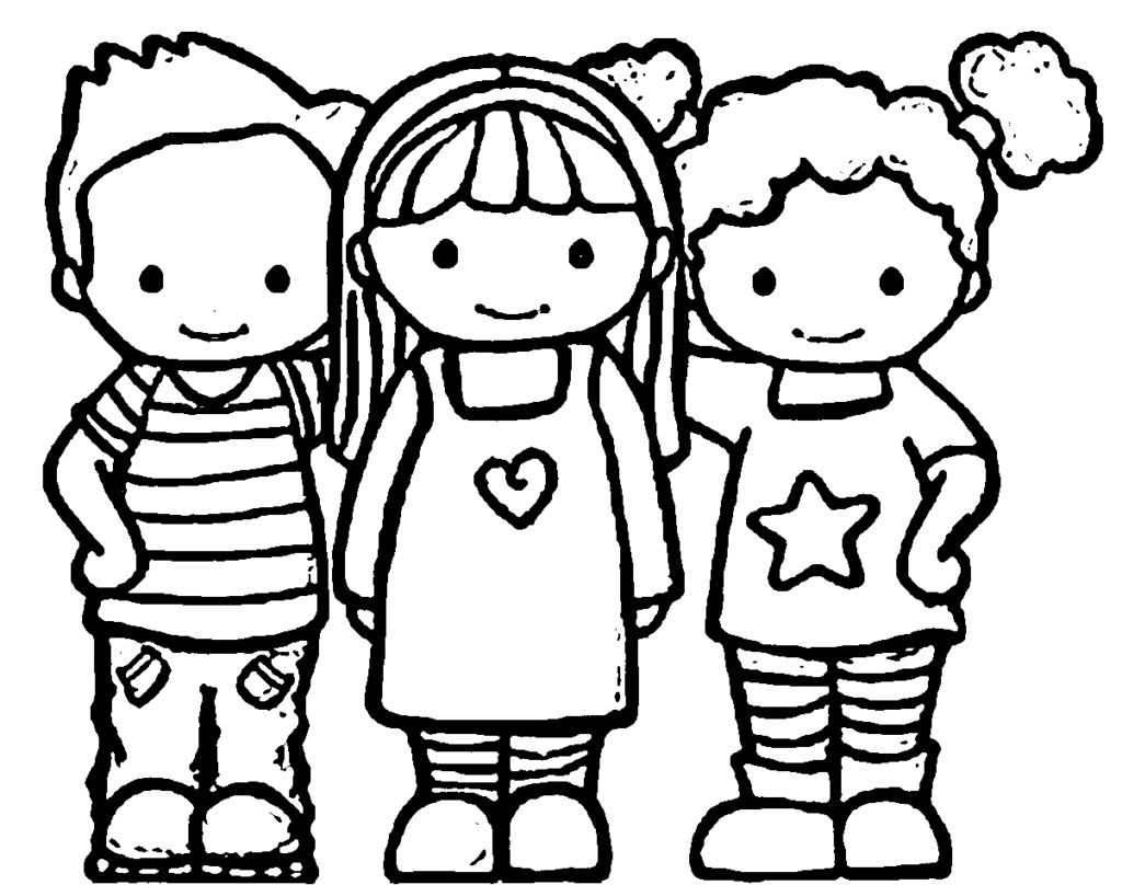 coloring pages for friendship friendship coloring pages best coloring pages for kids coloring friendship for pages