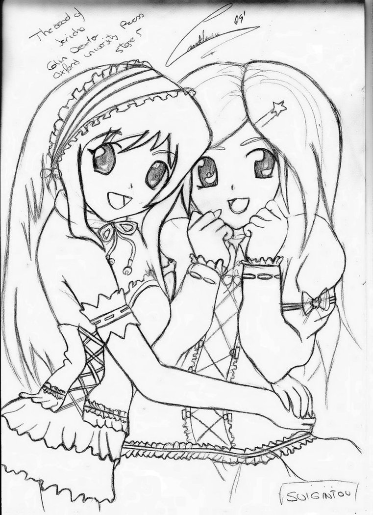 coloring pages for friendship friendship coloring pages best coloring pages for kids coloring friendship for pages 1 1