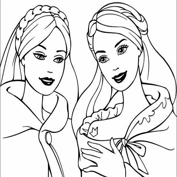 coloring pages for friendship hello kitty best friend coloring page tsgoscom friendship for coloring pages
