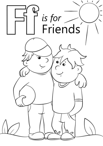 coloring pages for friendship lego friends coloring pages coloring home coloring friendship pages for