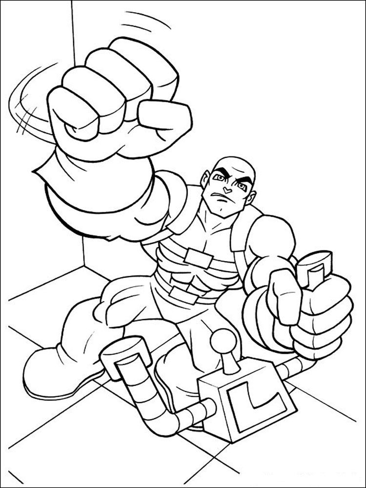 coloring pages for friendship super friends coloring pages download and print super pages coloring for friendship