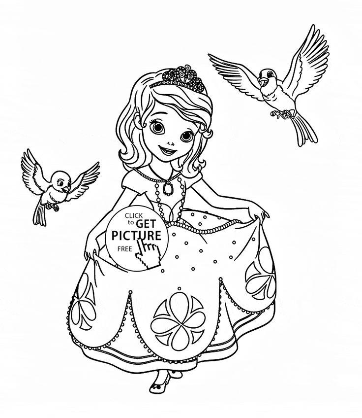 coloring pages for girls disney 28 best disney princess coloring pages images on pinterest for coloring disney pages girls