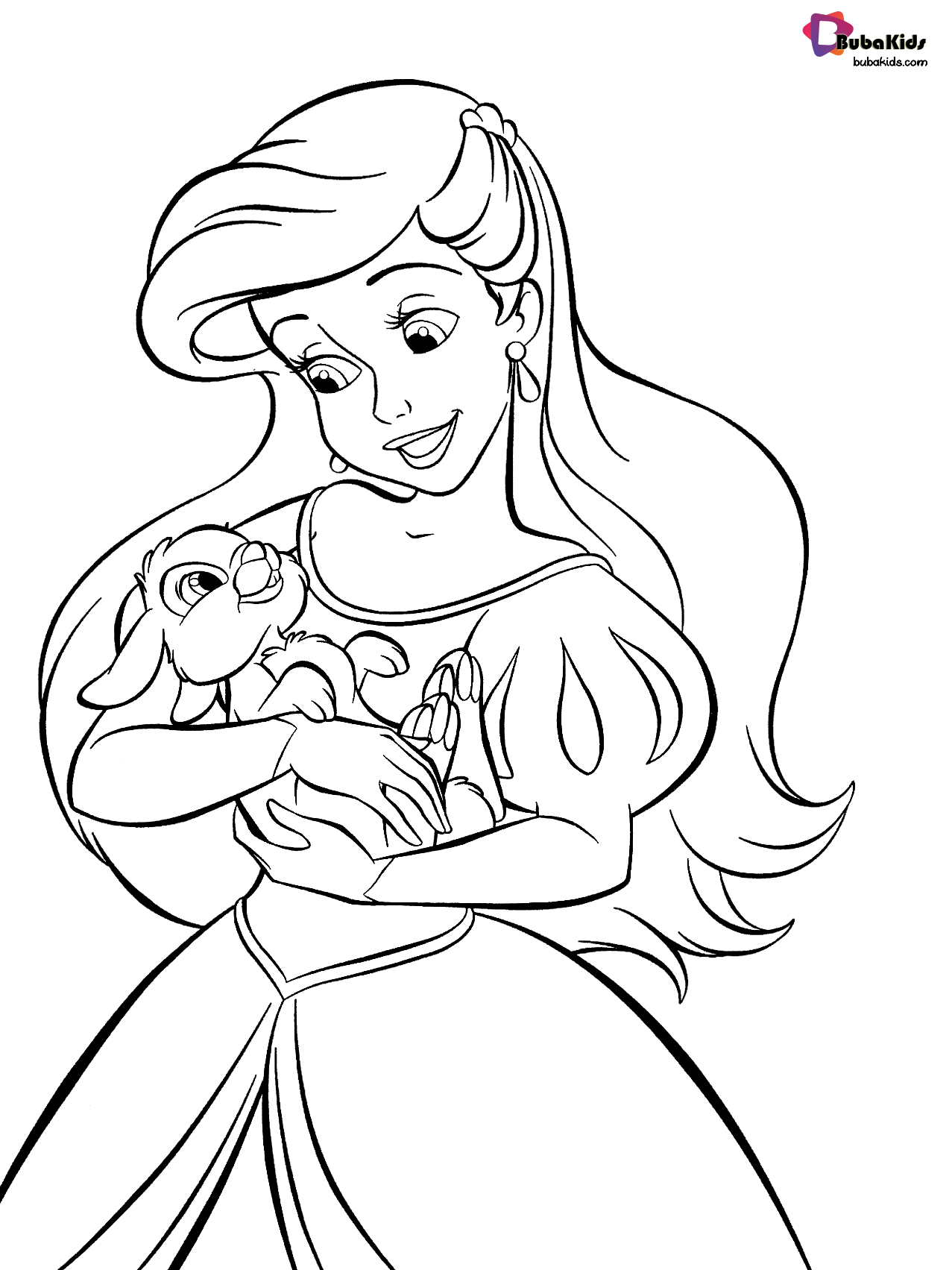 coloring pages for girls disney disney coloring pages for girl timeless miraclecom pages for girls coloring disney