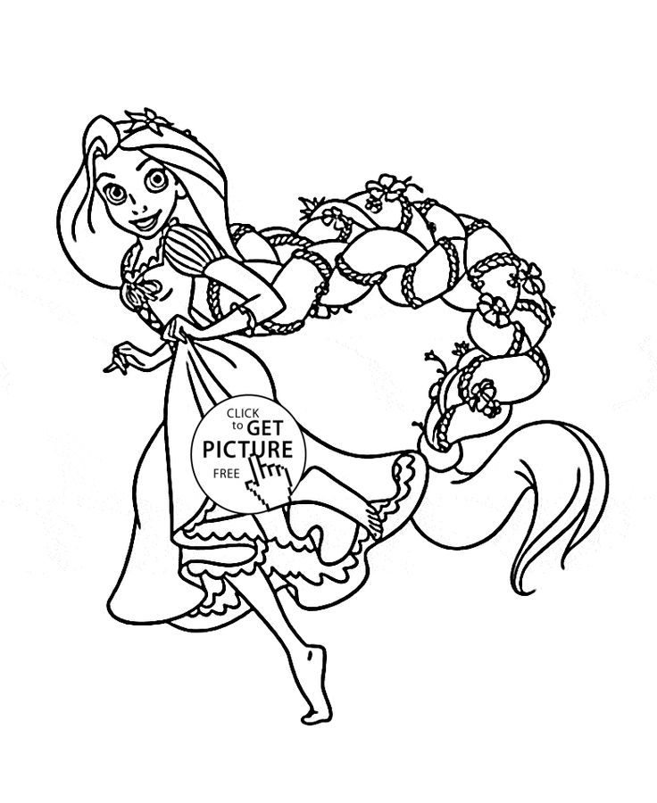 coloring pages for girls disney disney minnie mouse coloring pages free printable disney coloring disney girls for pages