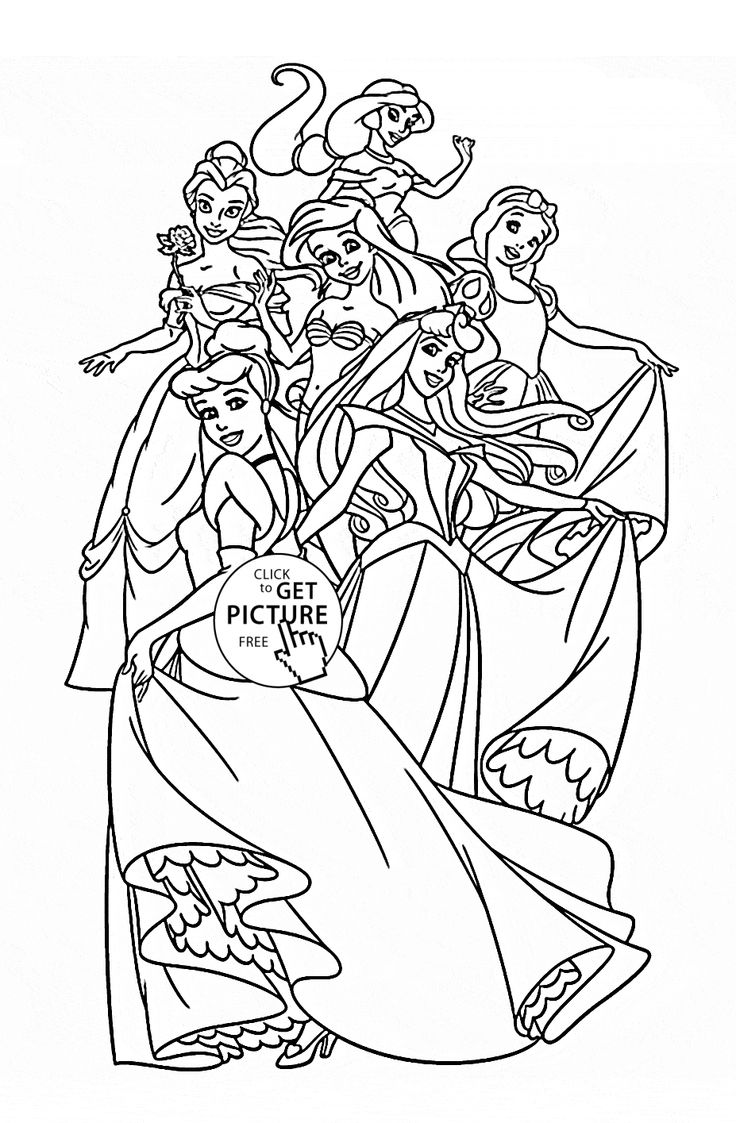 coloring pages for girls disney the best ideas for coloring pages disney for girls home girls for coloring pages disney