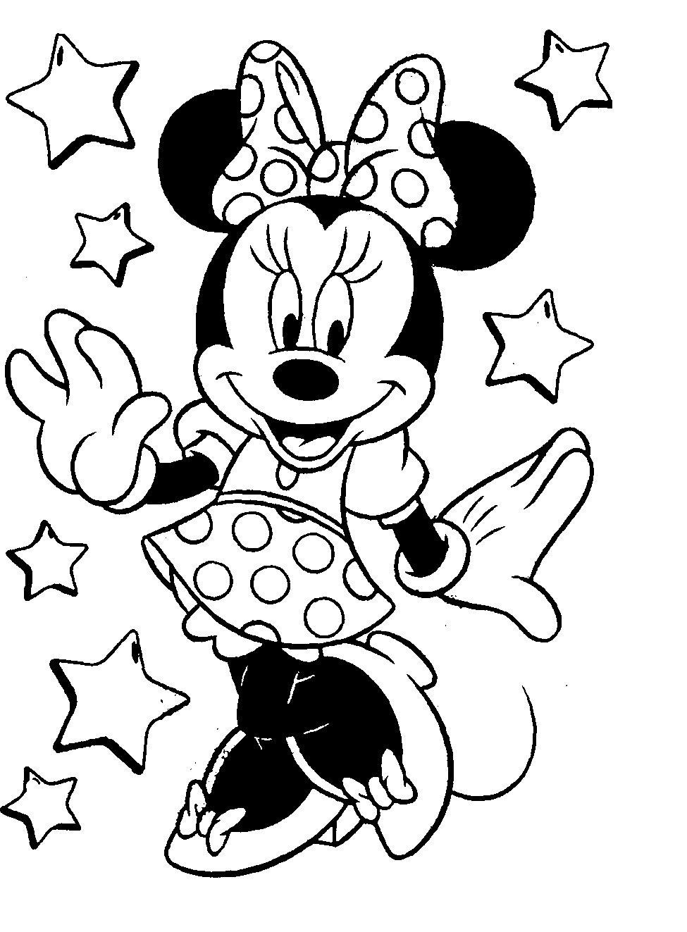 coloring pages for kids mickey mouse kids n funcom 49 coloring pages of mickey mouse for kids pages coloring mouse mickey