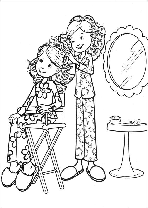 coloring pages girls free printable coloring pages for girls pages girls coloring