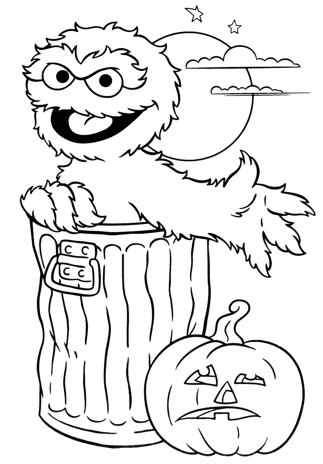 coloring pages halloween 24 free halloween coloring pages for kids honey lime coloring pages halloween