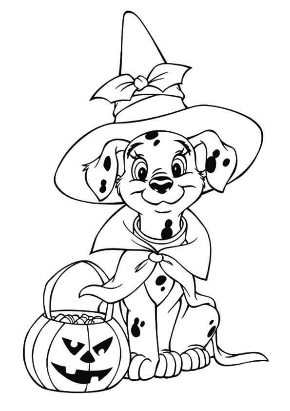 coloring pages halloween 30 free printable disney halloween coloring pages pages coloring halloween