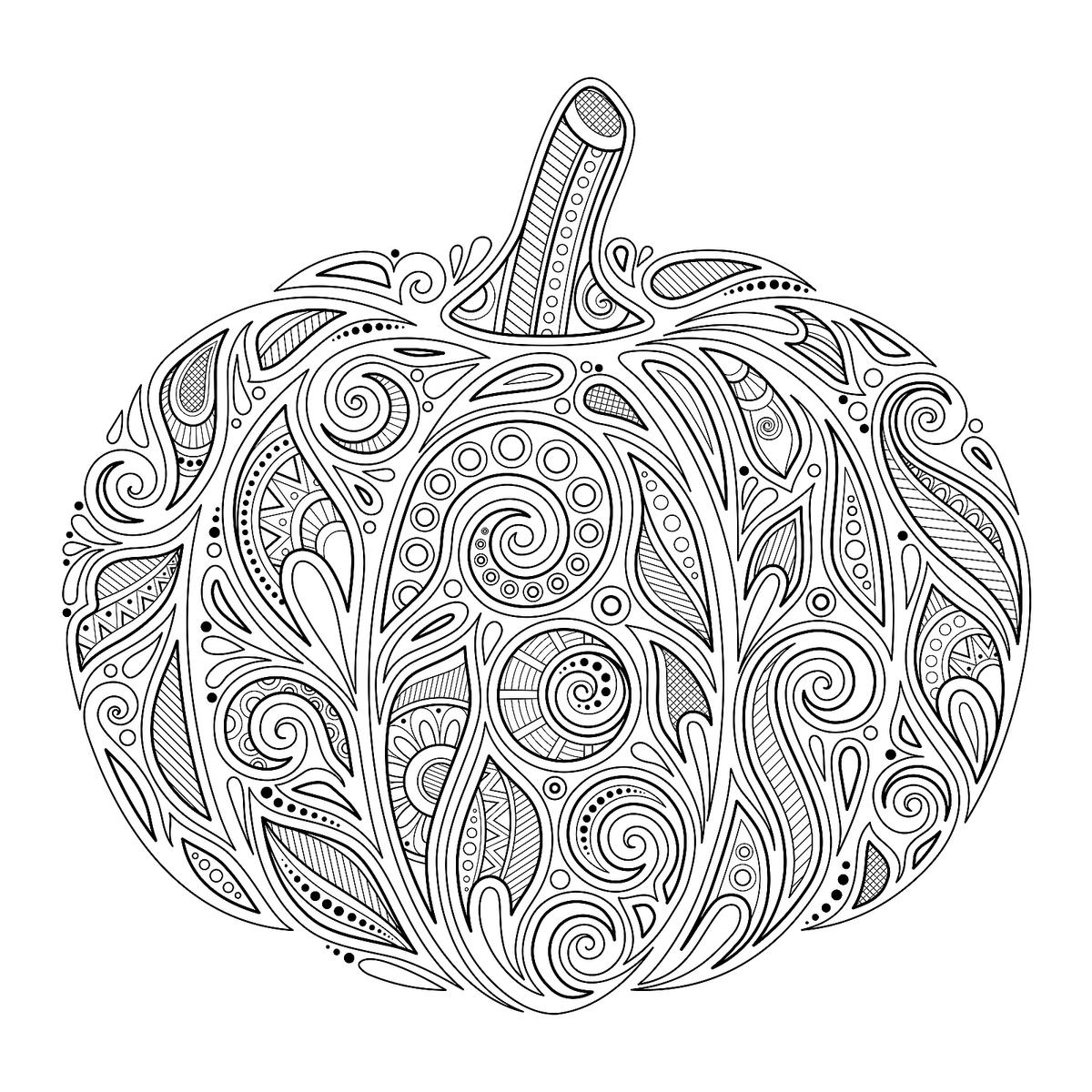 coloring pages halloween halloween coloring pages june 2012 pages halloween coloring