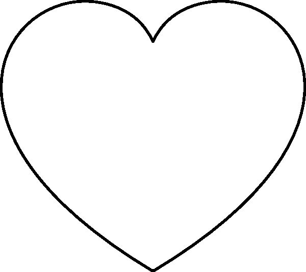 coloring pages heart shape cloud of hearts heart coloring pages shape coloring pages heart shape coloring