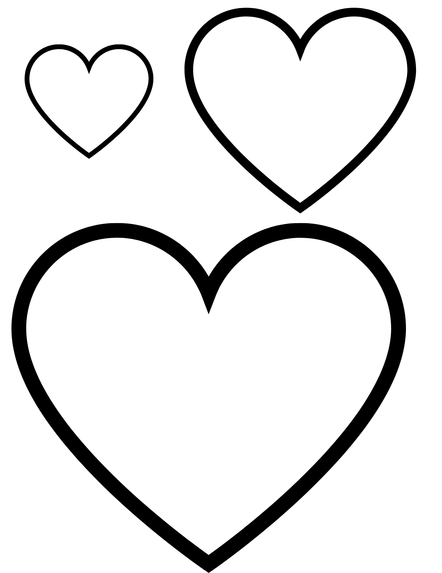 coloring pages heart shape heart coloring pages heart coloring pages heart coloring heart pages shape